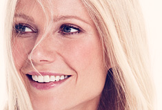 Net a Porter-Gwyneth Paltrow